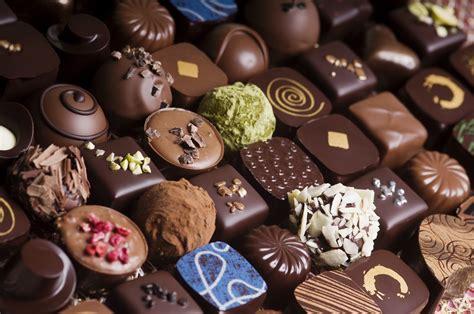 countries     chocolate worldstrides