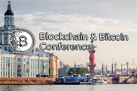 """Displaying page 1 out of 1 pages. Sankt Petersburg domaćin """"Blockchain & Bitcoin Conference"""" - Novosti - Crypto.ba"""