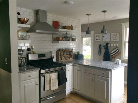 free kitchen cabinets craigslist house tweaking