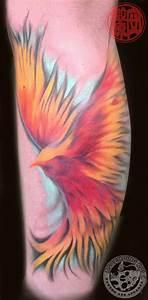 65 best PHOENIX TATTOO images on Pinterest | Phoenix bird ...