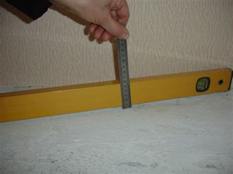 how long does it take to install a ceiling fan how long does it take to install laminate flooring with