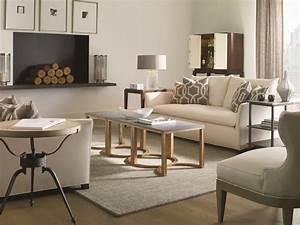 Century, Furniture