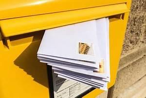 Deutsche Post Lieferzeiten Brief : werbeverg tungen beim briefversand bundesnetzagentur ermittelt gegen deutsche post logistik ~ Watch28wear.com Haus und Dekorationen