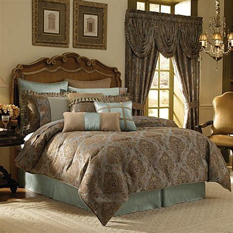 croscill laviano comforter set bed bath
