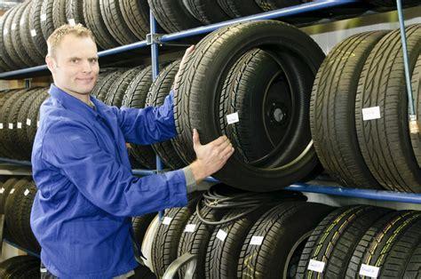 tire  pop shop   great deals roseman