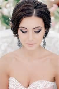 wedding lipstick best 25 bridal makeup ideas on bridal makup gold eye makeup and wedding