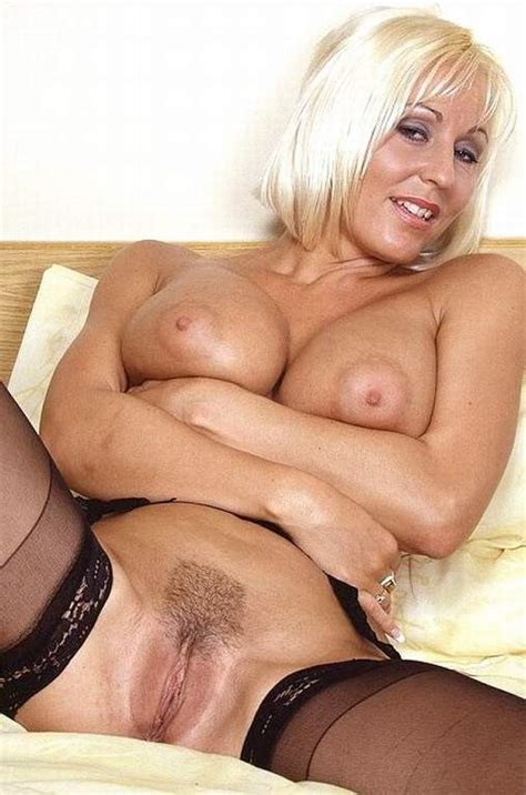 Old Sexy Women Over Nude Free Mature Galleries