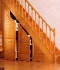 Escalier Sans Re Lapeyre by Escaliers A Amenager Forum D Entraide