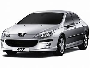 Vo Store Peugeot : peugeot 407 essais comparatif d 39 offres avis ~ Melissatoandfro.com Idées de Décoration