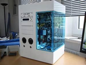 Pc Gehäuse Selber Bauen Plexiglas : the return of the caffeine machine finale s 2 ~ A.2002-acura-tl-radio.info Haus und Dekorationen