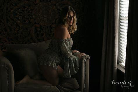 boudoir photography houston intimate couples boudoir photography houston driverlayer