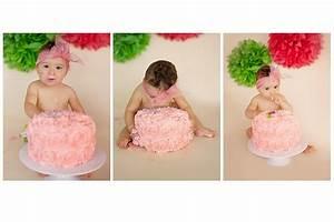 Cake Smashing W... Smash Cake Quotes