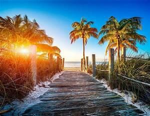 Bilder Am Strand : home affaire leinwandbild sonnenuntergang strand 30 40 cm online kaufen otto ~ Watch28wear.com Haus und Dekorationen