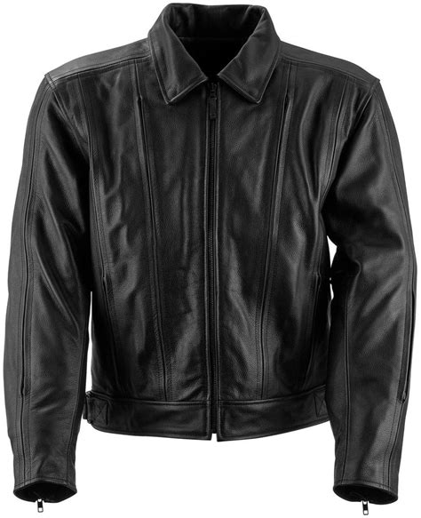 discount motorcycle jackets 400 00 black brand mens primary armored leather jacket