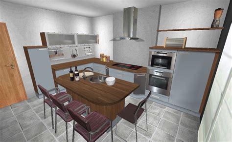 plan cuisine moderne meuble cuisine 30 cm largeur meuble cuisine 30 cm