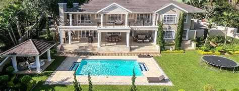 Houses On Sale by Property For Sale Houses For Sale Pam Golding Properties