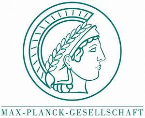 Max Planck Institut Saarbrücken : max planck society wikipedia ~ Markanthonyermac.com Haus und Dekorationen