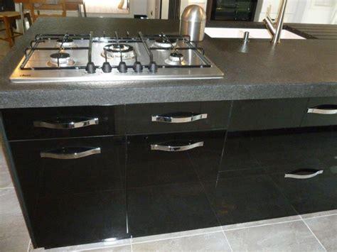 chemin cuisine cuisine salle de bain bords marbrerie grandon