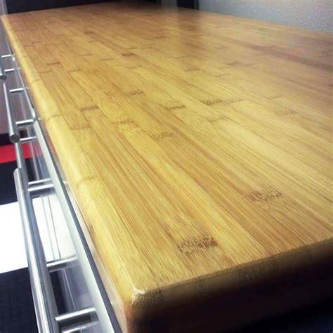 ulti mate garage worktop bench surface ezyneezy