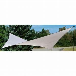 Toile Pour Parasol Déporté : tissus pour parasol tissu parasol sur enperdresonlapin ~ Teatrodelosmanantiales.com Idées de Décoration