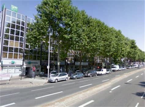 location bureau essonne location bureaux en essonne au centre commercial