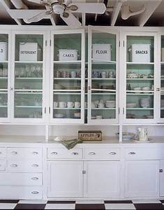 glass front kitchen cabinets design ideas With kitchen colors with white cabinets with etched glass wall art