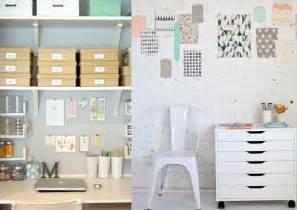 home studio workspace decor ideas diy home