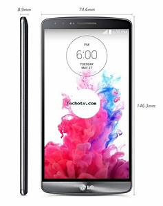 LG G3 phone Full Specifications, Price in India, Reviews