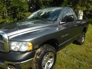Find Used 2004 Dodge Ram 1500 4x4 5 7liter Hemi 8 Cylinder