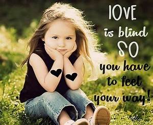Cute Babies Pictures For Facebook DP ~ Send quick free sms ...