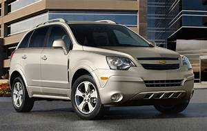 2014 Chevrolet Captiva Engine Diagram  U2022 Downloaddescargar Com