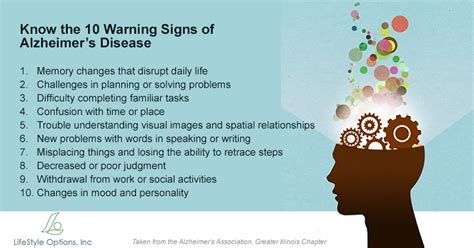 The Link Between Alzheimer's And Oxidative Stress Fight. Custom Name Signs. Recovery Signs. Childhood Signs Of Stroke. Baggage Signs. Lunar Zodiac Signs. Luxury Signs. Bucket Signs Of Stroke. Resource Signs