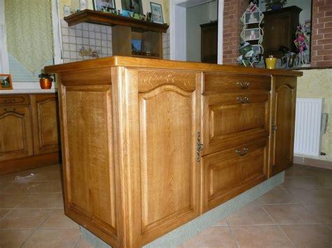 but meubles cuisine meubles cuisine chêne gilles martel