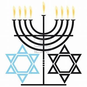 Jewish Religious Symbols Related Keywords & Suggestions ...