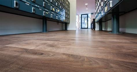 linoleum flooring edinburgh an educated flooring choice for edinburgh student accommodation floorinsite