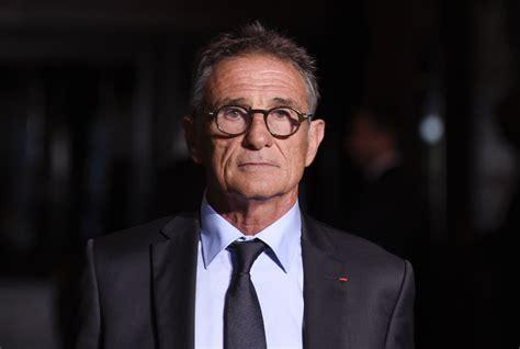 Guy Novès Réclame Le Prix Fort Pour Son Licenciement