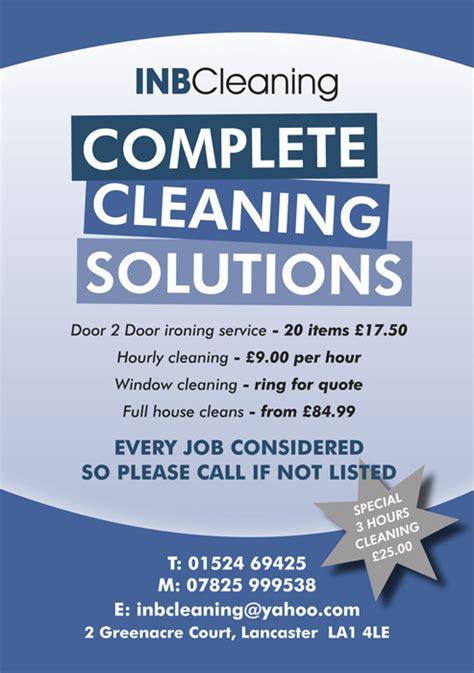 cheap design  colour printing service  leaflet