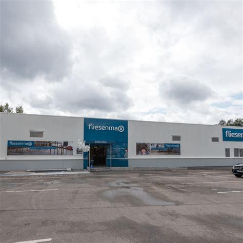 Bergisch Gladbach Fliesenmax by Standorte Classen Baufachhandel