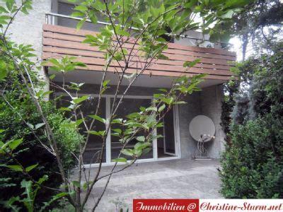 Wohnung Rimpar by Christine Sturm Immobilien W 252 Rzburg Immobilien Bei