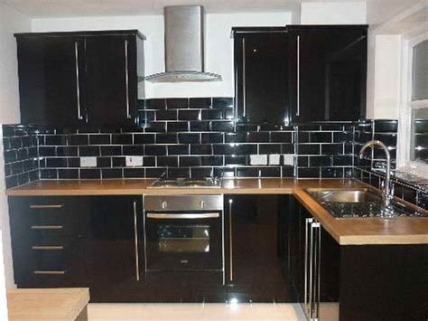 installing subway tile backsplash in kitchen kitchen kitchen backsplash with black subway tiles kitchen backsplash with subway tiles