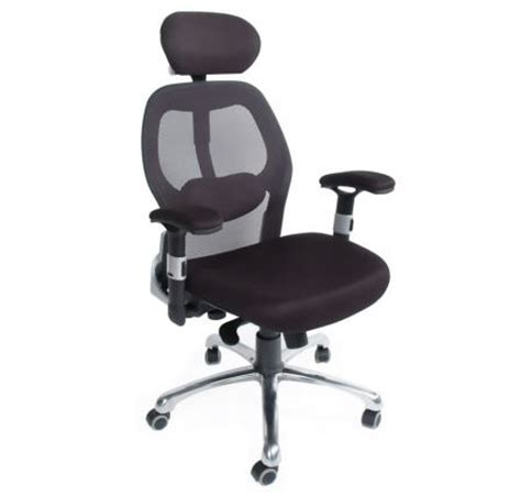 fauteuil de bureau soldes soldes fauteuil bureau maison design wiblia com
