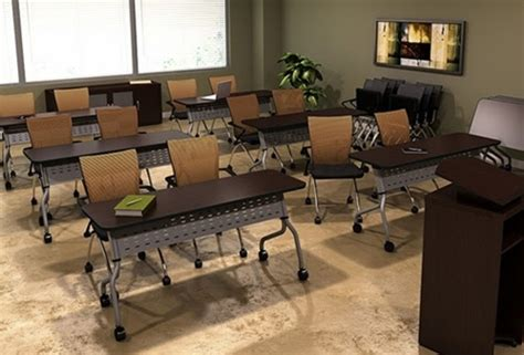 office furniture training room tables office anything furniture blog top office interior design