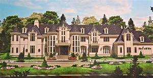 20 000 Square Foot Home Plans 10 000 Sq Ft Home Floor