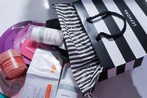Makeup and Cosmetics  20 Off Everything  Sephora Australia