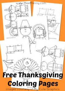 thanksgiving worksheets coloring pages and activity printables free homeschool deals