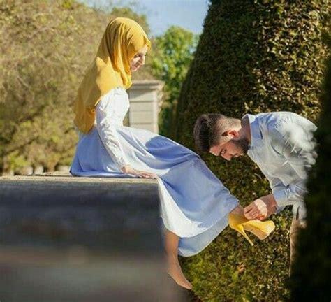 pin by gazala shaikh on muslim muslim couples muslim couples islam marriage