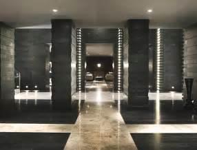 best interior home designs hoppen interior design home decoration live