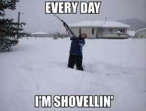 Blizzard Memes - 68 best blizzard humor images on pinterest funny stuff