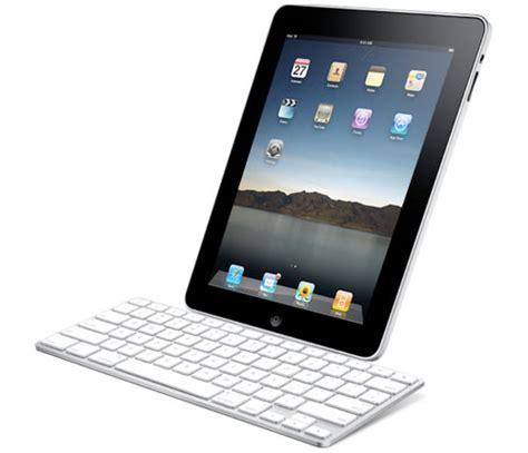 keyboards  ipad  inchfull size everyipadcom