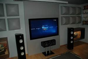 Tv Schrank Unsichtbar Gt Inspirierendes Design
